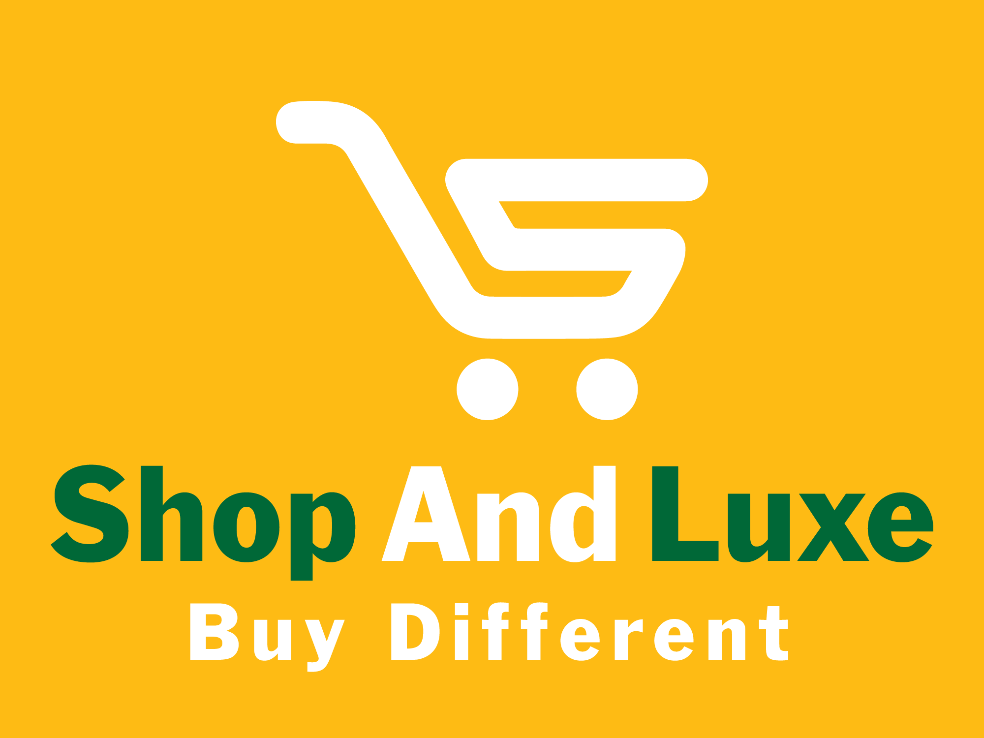 Low price in women clothing, men clothing, Electronics, Beauty & Health, Shoes, Watches, Jewellery & Accessories, Mother & Kids, Underwear & Sleepwear, Hair extensions & Wigs, Computer & Office, Home & Garden, Home Improvement, Home & Garden, Cellphones & Telecommunication